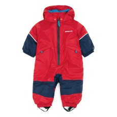 product-Patagonia Snowsuit