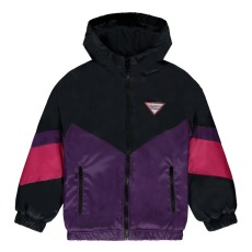 product-Hundred Pieces Electric Dreams Windbreaker