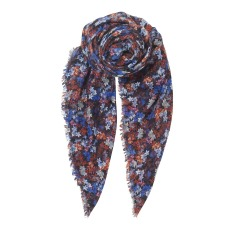 product-Beck Sönder Gaard Zane Cashmere and Wool Scarf