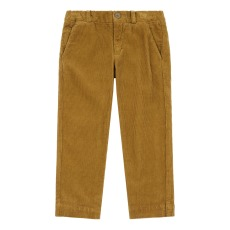 product-Morley Obius Velvet Chino Trousers