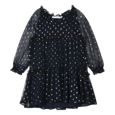 product-Stella McCartney Kids Vestido Constance