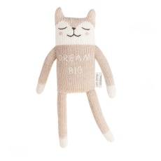 product-Main Sauvage Dream Big Fawn Soft Toy - Main Sauvage x Smallable