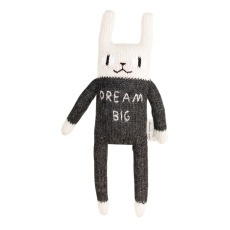 product-Main Sauvage Dream Big Bunny Soft Toy - Main Sauvage x Smallable
