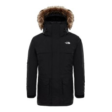 product-The North Face Mcmurdo Para with Removable Hoodie