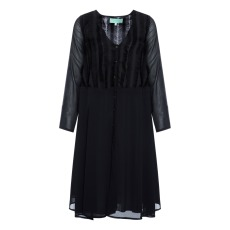 product-Heimstone Java Crepe Dress