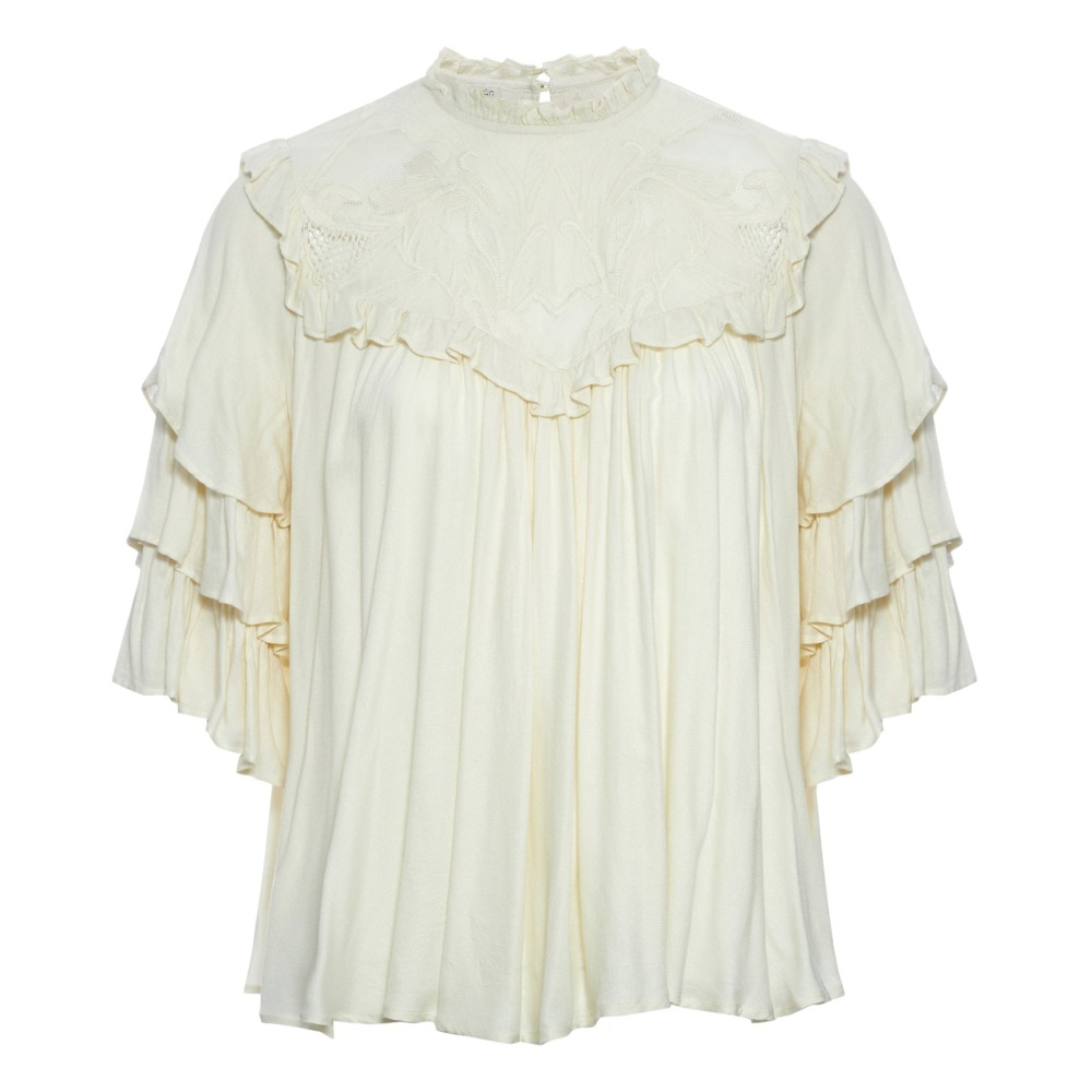 detailed look 21a4f 4f9ae blouse-jane-austen.jpg