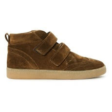 product-Pèpè Zapatillas Suede - Collection Two Con Me -
