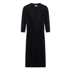 product-Blune Robe Stardust