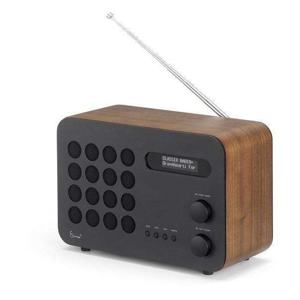 Radio Eames Charles Ray Eames, Deal 862