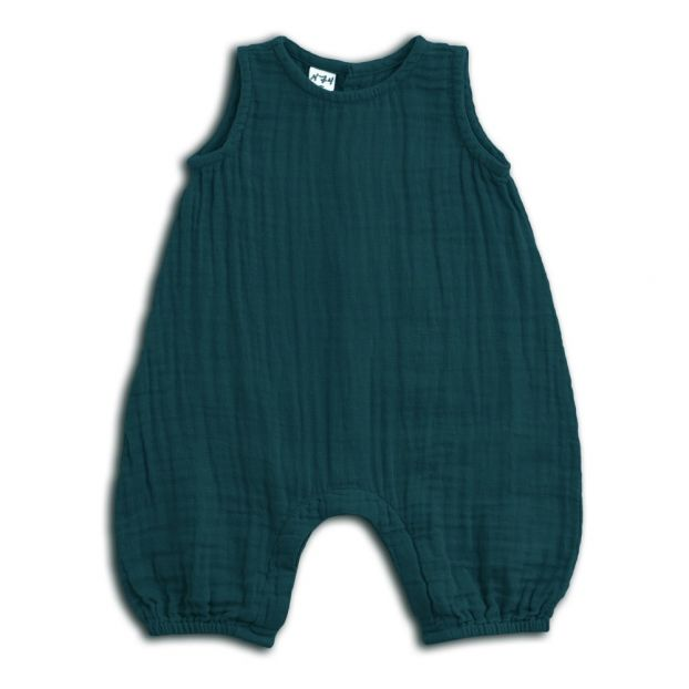 86226c2d5 Stef Sleepers Numero 74 Fashion Baby