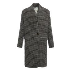 product-Leon & Harper Verity Coat