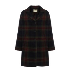 product-Momoni Norma Coat