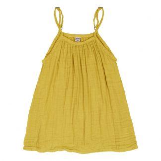 82a6a38be030d Robes Enfant Fille. «