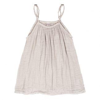 711ae0d56888d Robes courtes Enfant Fille. «
