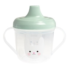 product-Rex Bonnie the Bunny Cup 190ml
