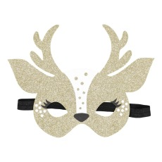 product-Obi Obi Fawn Mask