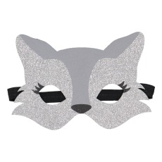 product-Obi Obi Wolf Mask
