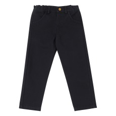 product-Nico Nico Pantalón Billy