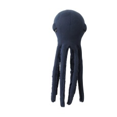 product-Bigstuffed Octopus Giant Soft Toy 60cm BigStuffed X Smallable