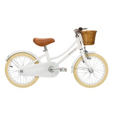 "product-Banwood 16"" Kids Bike"