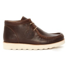 product-Young Soles Joey Leather Boots