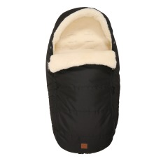 product-Kaiser Premium Sheepskin Footmuff