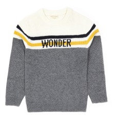 product-Hundred Pieces Jersey Wonder
