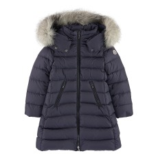 product-Moncler Piumino Lungo
