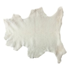 product-Maison de vacances Vice Versa Sheepskin Cushion