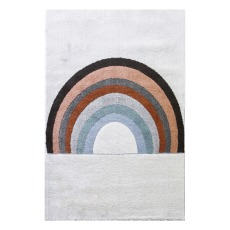 product-AFKliving Teppich Rainbow