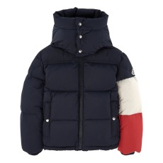 product-Moncler Anorak Champery