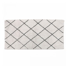 product-Smallable Home Tapis berbère Nina