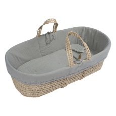 product-Numero 74 Bedding Set for Moses Basket