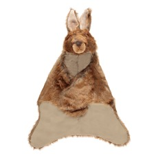 product-Wild & Soft Bunny Cape