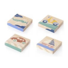 product-Nobodinoz Wooden Transport Blocks