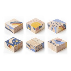 product-Nobodinoz Wooden Weather Cubes