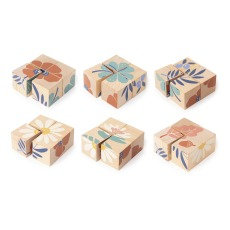 product-Nobodinoz Woode Plants Cubes
