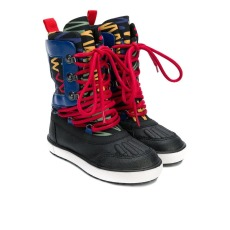 product-Stella McCartney Kids Bobby Apres-Ski Boots