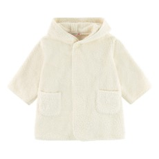 product-Bonpoint Terry Cloth Bath Robe