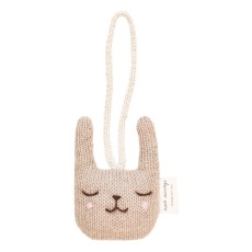 product-Main Sauvage Activity Arch Bunny Mobile