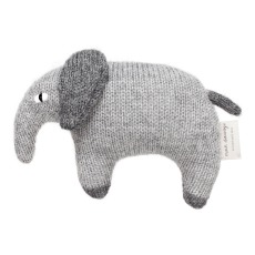 product-Main Sauvage Elephant Cuddly Toy