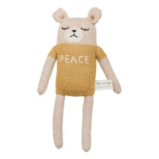 product-Main Sauvage Bear Cuddly Toy