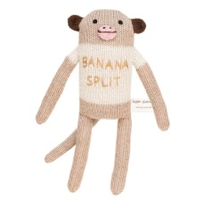 product-Main Sauvage Peluche Mono