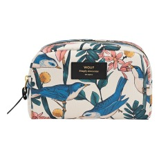 product-Wouf Trousse di tela Birdies