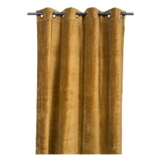 product-Harmony Delhi Velvet Curtain