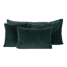 product-Harmony Delhi Velvet Cushion