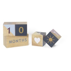 product-Ferm Living Kids Age wooden blocks