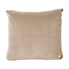 product-Ferm Living Velvet Cushion