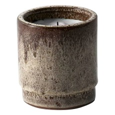 product-Ferm Living Fig Scented Candle