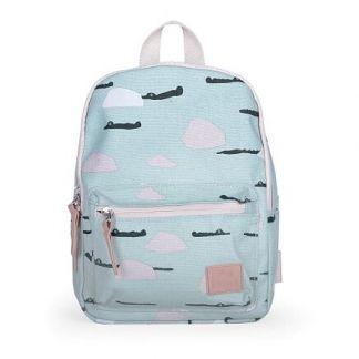 38b089dbfd76 Backpacks Children Girl. «